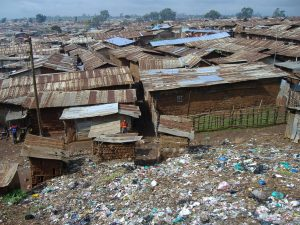 kibera-dirt
